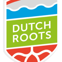 Update IFAJ congres Dutch Roots 2018